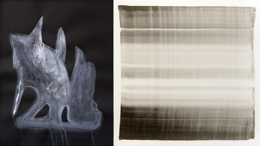 Δ. Αντωνίτσης & Α. Καρακατσάνης, «Φάντασμα στη μηχανή»