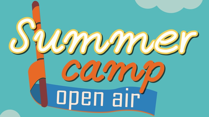 3 δεκαήμερα Summer Camp 2021 στο Μουσείο Κοτσανά