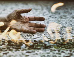 Εταιρεία Θεάτρου Sforaris - Γιάννης Καλαβριανός :: «Η Φαίδρα καίγεται» της Αμάντας Μιχαλοπούλου