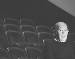 ΑΝΑΒΟΛΗ | Κρατικό Θέατρο Βορείου Ελλάδος – Βασίλης Παπαβασιλείου :: «Ελένη» του Ευριπίδη