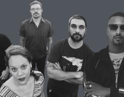 RSN & The Electric Quartet και BNC