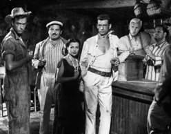 AOAFF | Το Μεροκάματο του Τρόμου (1953)