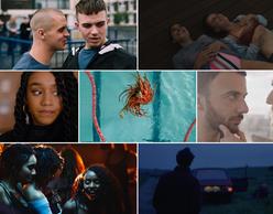 Fresh Flare | Ένα περήφανο κινηματογραφικό φεστιβάλ