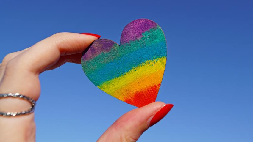 Athens Pride 2021   Ένα καλοκαίρι για την ορατότητα της LGBTQI+ κοινότητας
