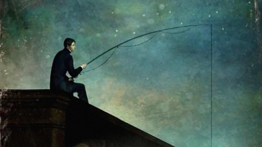 Νέα σελήνη | Απ. Κίτσο - Θ. Νικολάου σε μουσικές Π. Καρασούλου