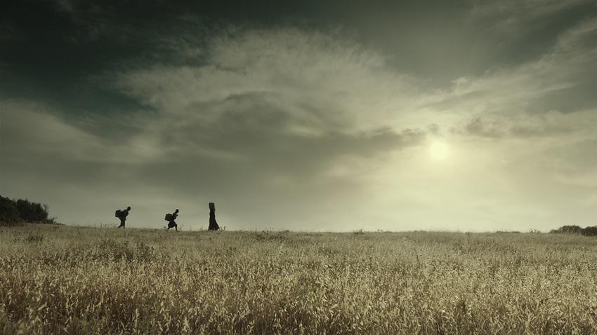 «Ο άνθρωπος του Θεού» | Η βραβευμένη ταινία της Y. Popovic