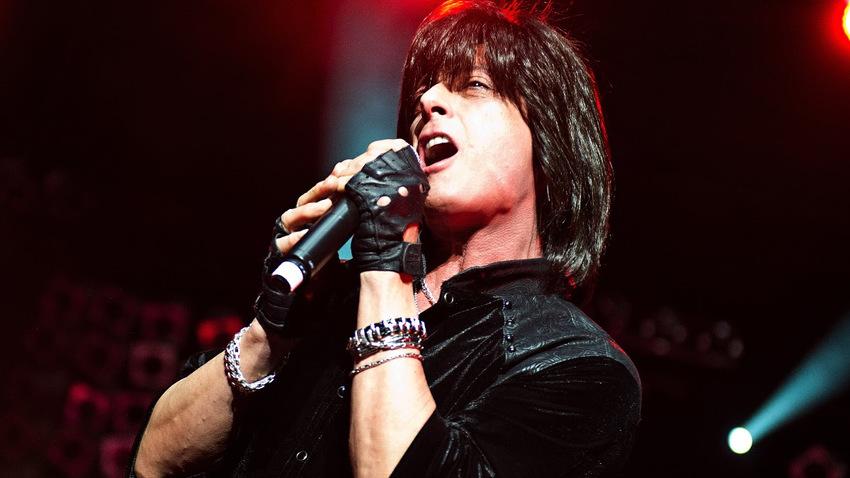 Classic Rock 5   Από τους Deep Purple ως τους Queen