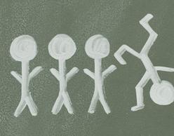 Νέος κύκλος σεμιναρίων για ενήλικες με Διαταραχή Ελλειμματικής Προσοχής και Υπερκινητικότητας