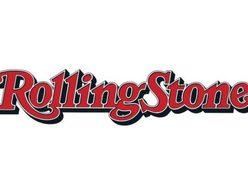 Η Τεχνόπολη καλωσορίζει το Rolling Stone Magazine