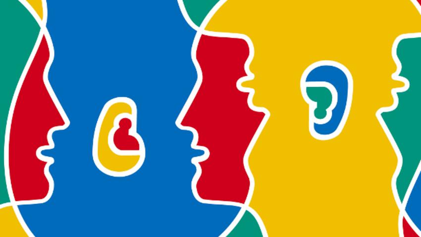 Πολλές γλώσσες – Μια γιορτή   Ευρωπαϊκή Ημέρα Γλωσσών