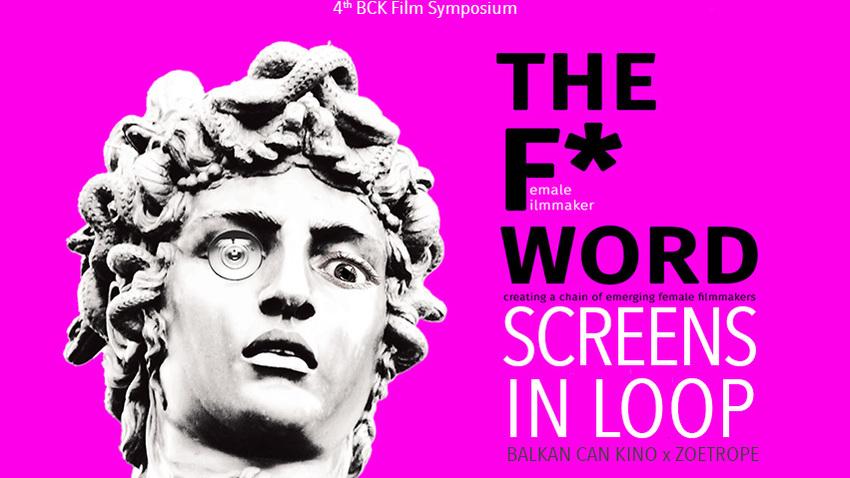 The F* Word: SCREENS IN LOOP