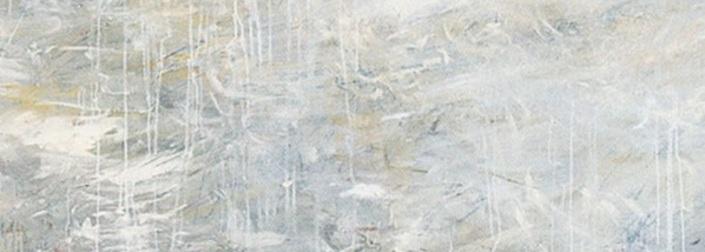 Auden W.H., ΠΕΝΘΙΜΟ ΜΠΛΟΥΖ, εκδόσεις Κίχλη