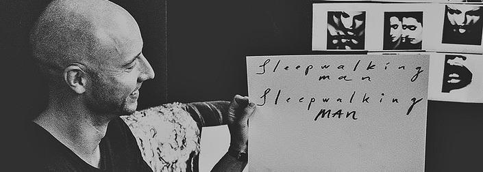 Sivert Høyem alert! Νέο άλμπουμ και βίντεοκλίπ