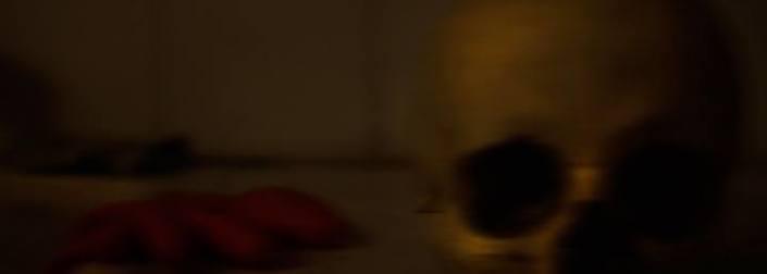 Φωτογραφική έκθεση «Decadence» στο Poems n Crimes