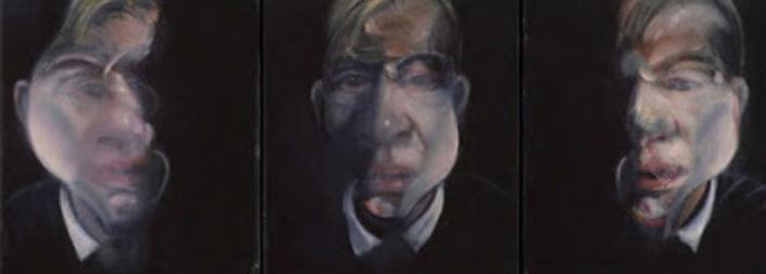 Καπιταλισμός και σχιζοφρένεια: 1. Ο Αντι-Οιδίπους, Gilles Deleuze – Félix Guattari, εκδ. Πλέθρον