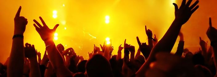 Release Festival: Τα ελληνικά συγκροτήματα που συμμετέχουν