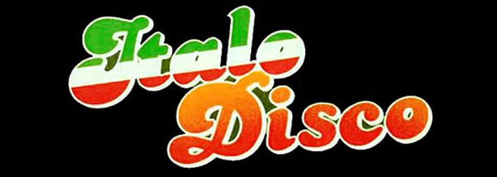 ItaloDisco for lovers...