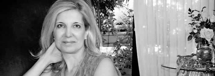 Μία «μικρή» συνέντευξη με την Σοφία Δημοπούλου