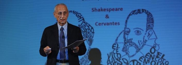 Βραβεία Λογοτεχνικής Μετάφρασης 2016 – Οι βραβευθέντες
