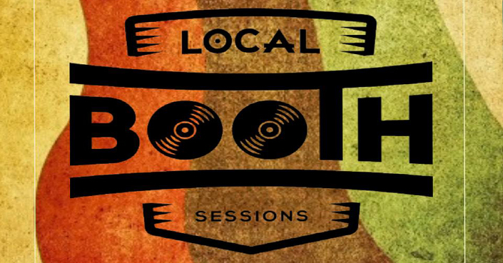 Local Booth Sessions: η νέα πρόταση για τα βράδια του χειμώνα!