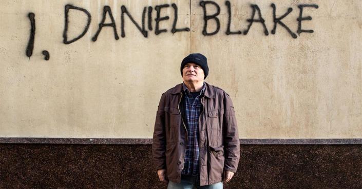 Είδαμε το «I, Daniel Blake». Να το δείτε κι εσείς!