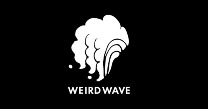 Προγραμματισμός Ταινιών Weird Wave