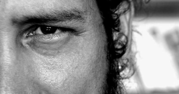 33 στροφές, Canek Sanchez Guevara, εκδόσεις Ίκαρος