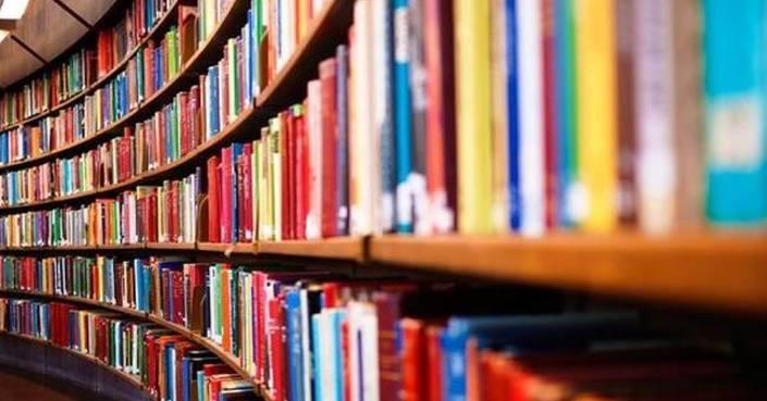 Λέσχη Ανάγνωσης Παιδικών Βιβλίων στις εκδόσεις Κέδρος: η εμπειρία μας!