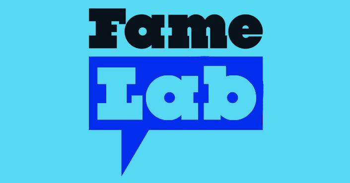 Διεθνής Διαγωνισμός για την επικοινωνία της επιστήμης FAMELAB 2017