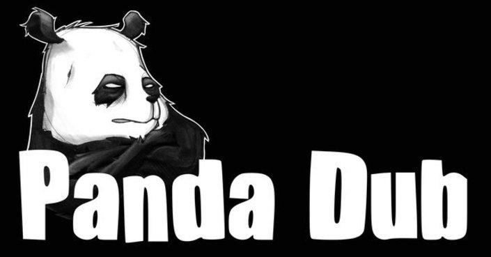 O Panda Dub έρχεται στην Ελλάδα με full band!