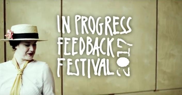 Οι ομάδες του φετινού In Progress Feedback Festival στο deBόp