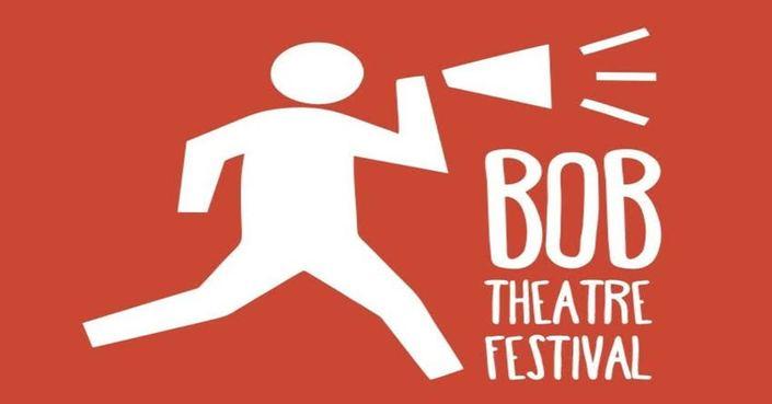 Bob Theater Festival: 10 χρόνια φρέσκο αίμα |Φεστιβάλ Αθηνών & Επιδαύρου