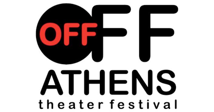 Οι ομάδες του Off Off Athens Festival στο deBόp!
