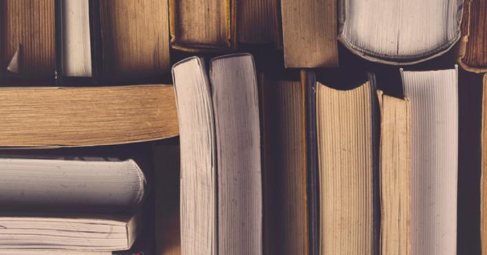 Τα βιβλία που προλαβαίνεις να διαβάσεις λίγο πριν τις φθινοπωρινές εκδόσεις!