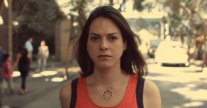 """Είδαμε το """"Μια Φανταστική Γυναίκα"""" του Σεμπαστιάν Λέλιο"""
