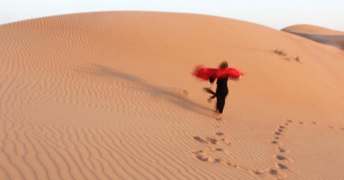 Φωτο-Ταξίδι στο Ομάν! Μήπως αυτό χρειαζόσουν;;;