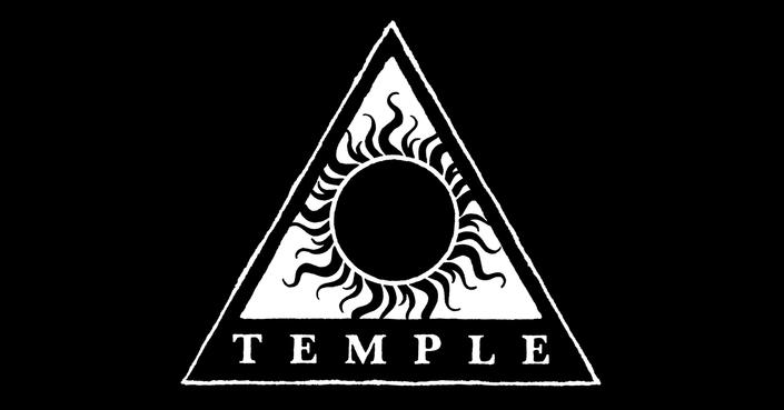 Τί είναι ή καλύτερα τί δεν είναι το Temple Athens