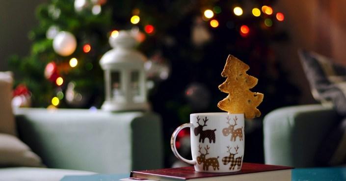 Τα βιβλία που θα διαβάσουμε φέτος τα Χριστούγεννα, μέρος 1ο