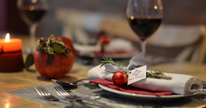 Γιορτές στις «Μαύρες Πάπιες»! | Το Black Duck ξέρει καλά από γιορτές!