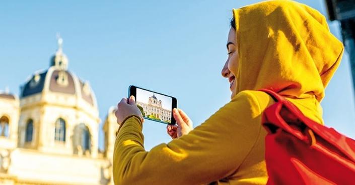 PLUGGY | Μία πρωτοποριακή πλατφόρμα κοινωνικής δικτύωσης για την Πολιτιστική Κληρονομιά