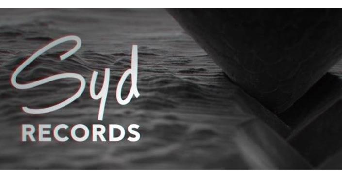 Ακούστε εδώ το πρώτο compilation του Syd Records!