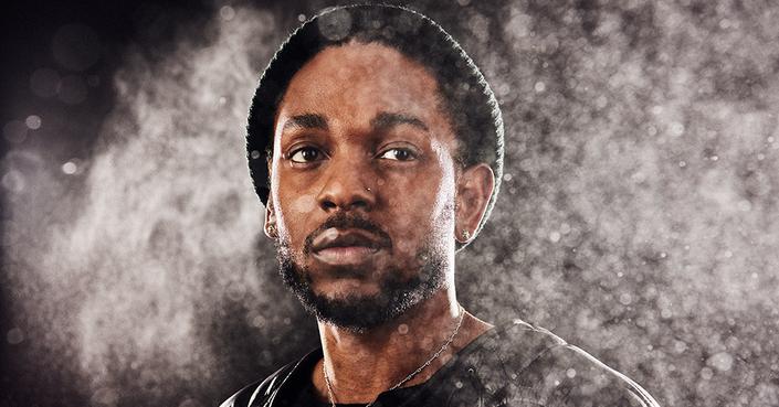 """Το official video για το """"All The Stars"""" των Kendrick Lamar & SZA μόλις κυκλοφόρησε"""