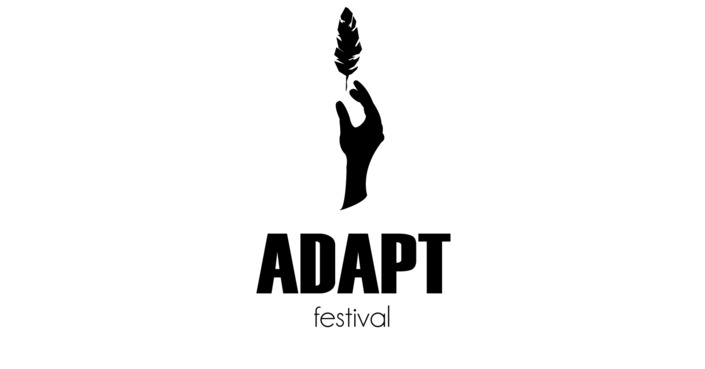 Adapt Festival στο θέατρο Tempus Verum - Εν Αθήναις