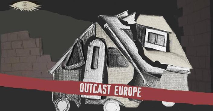 Η «Ευρώπη των Απόκληρων» αναζητά τις ιστορίες σας