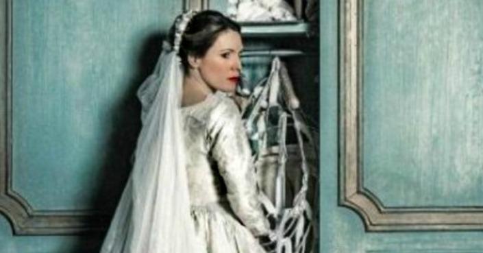 """Είδαμε την """"Lucia di Lammermoor"""" στην Λυρική Σκηνή του ΚΙΠΣΝ"""