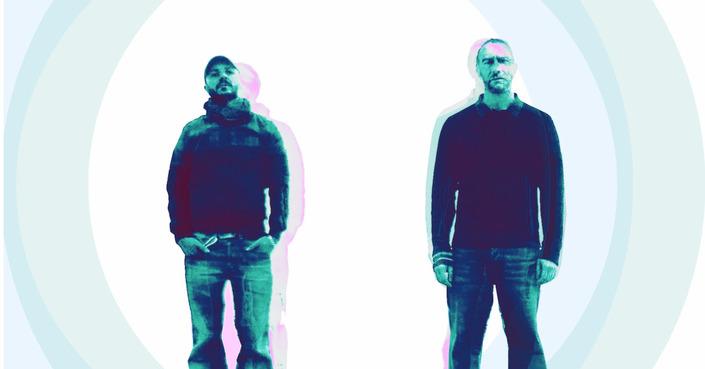 """""""Ουρανός"""": Η επιστροφή των Stereo Nova στη δισκογραφία!"""