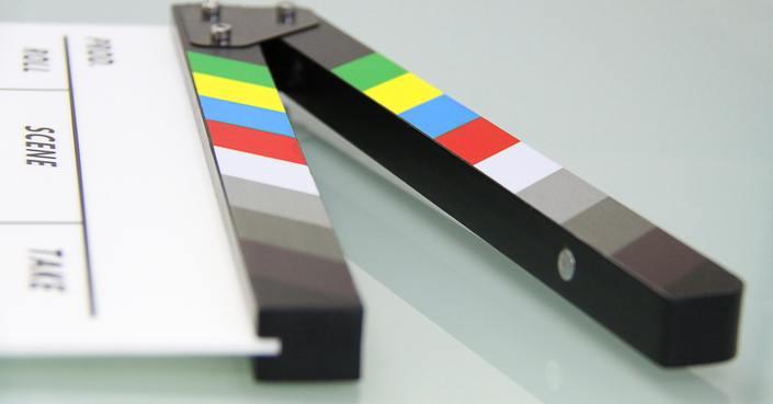 41o Φεστιβάλ Ελληνικών Ταινιών Μικρού Μήκους Δράμας | Δηλώστε Συμμετοχή