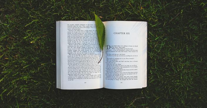 Αθήνα, Παγκόσμια Πρωτεύουσα Βιβλίου: Η γιορτή ξεκινά!