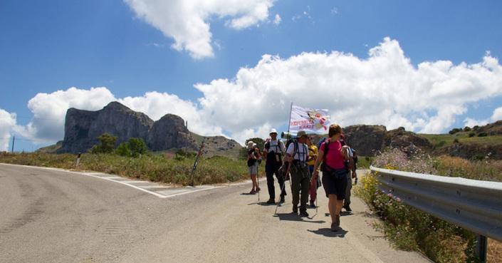 Ο ΜΥΘΟΣ ΤΗΣ ΕΥΡΩΠΗΣ :: Από τις απαρχές μέχρι σήμερα η ελληνική διαδρομή της Νομαδικής Δημοκρατίας