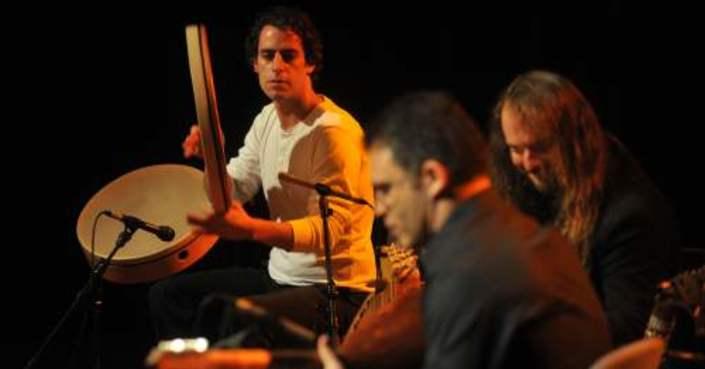 Ας γνωρίσουμε καλύτερα το Trio Petrakis-Lopez-Chemirani
